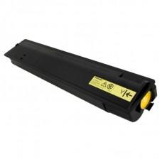 Cheap Toshiba T-FC505-Y Yellow Toner Cartridge