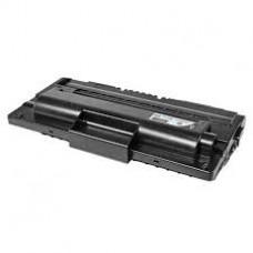 Cheap Xerox 013R00606 Black Laser Toner Cartridge
