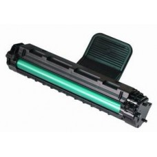 Cheap Xerox 106R01159 Laser Toner Cartridge
