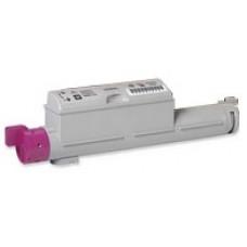 Cheap Xerox 106R01219 Hight Yield Magenta Laser Toner Cartridge
