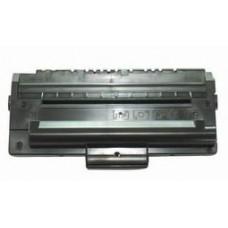 Cheap Xerox 109R725 Laser Toner Cartridge