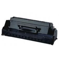 Cheap Xerox 113R296 Laser Toner Cartridge