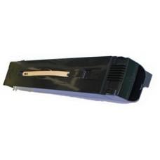Cheap Fuji Xerox CT200568 Black Laser Toner Cartridge