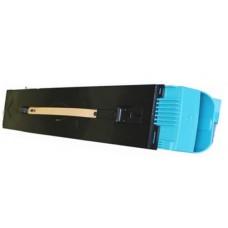 Cheap Fuji Xerox CT200569 Cyan Laser Toner Cartridge