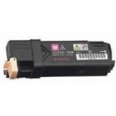 Cheap Xerox CT201262 Magenta Laser Toner Cartridge