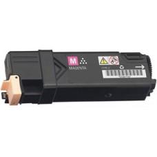 Cheap Xerox CT201305 Magenta Laser Toner Cartridge