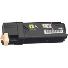 Cheap Xerox CT201306 Yellow Laser Toner Cartridge
