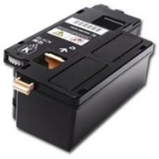 Cheap Xerox CT201591 Black Laser Toner Cartridge