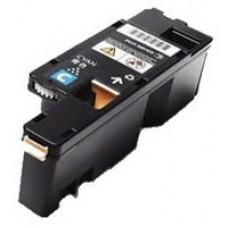 Cheap Xerox CT201592 Cyan Laser Toner Cartridge