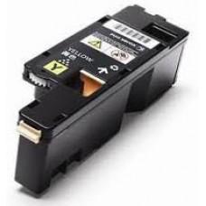 Cheap Xerox CT201594 Yellow Laser Toner Cartridge