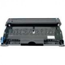 Cheap Compatible Xerox CT350352 Drum Unit