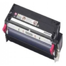 Cheap Xerox CT350569 Magenta Laser Toner Cartridge