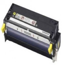Cheap Xerox CT350570 Yellow Laser Toner Cartridge