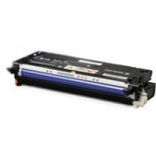 Cheap Xerox CT350674 Black Laser Toner Cartridge
