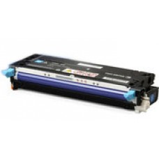 Cheap Xerox CT350675 Cyan Laser Toner Cartridge