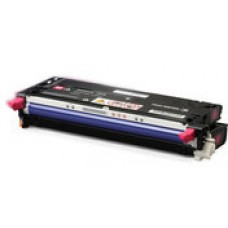 Cheap Xerox CT350676 Magenta Laser Toner Cartridge