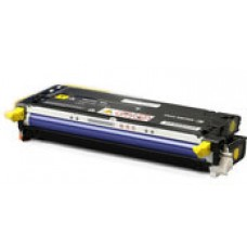 Cheap Xerox CT350677 Yellow Laser Toner Cartridge