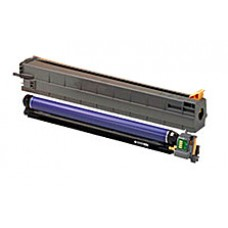 Cheap Xerox CT350748 Drum Unit