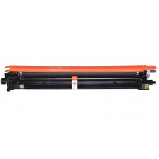 Cheap Fuji Xerox CT351053 Drum Unit
