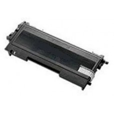 Cheap Xerox CWAA0649 Laser Toner Cartridge