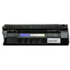 Cheap Xerox CWAA0711 Laser Toner Cartridge