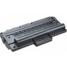 Cheap Xerox CWAA0713 Laser Toner Cartridge